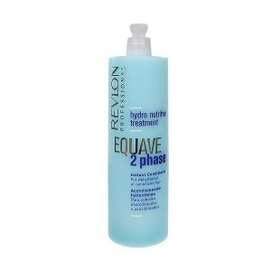 revlon_equave_2_phase_500_ml