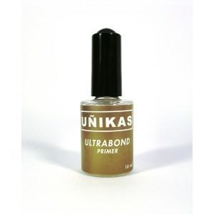 ultrabond-primer-16ml_ml